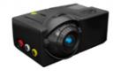eyeclops-mini-projector.png