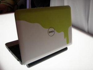 nick-edition-netbook-front