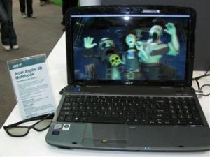 acer_aspire_3d_notebook