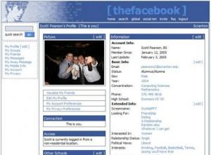 facebook-original1