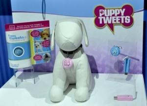 puppy-tweets