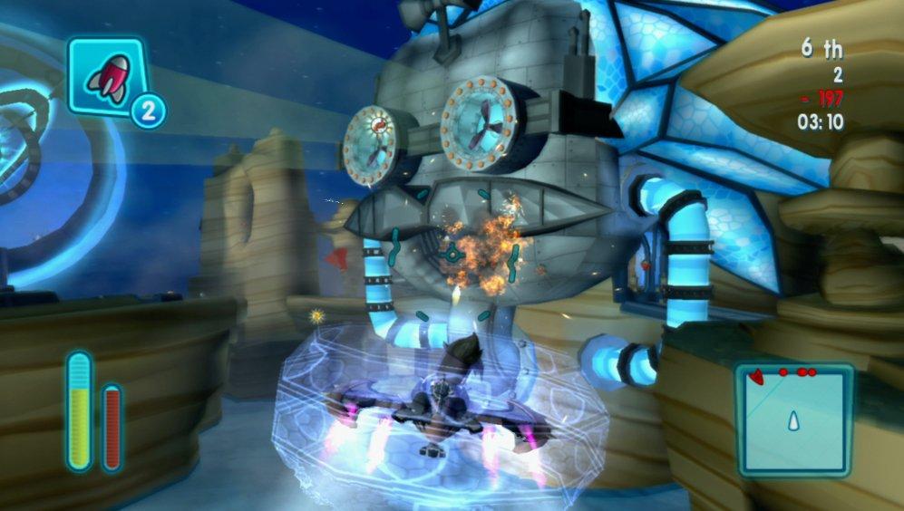 my sims kingdom pc download